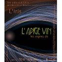Iris du Loire Chenin 2014 - J.P. Robinot