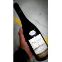 Petrosus Pinot Noir IGP 2016 Bio - Yvan Bernard
