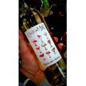 Heol Blanc Bio 2016 - Château Bas