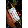 Heol Blanc Coteaux d'Aix en Provence AOP Bio 2016