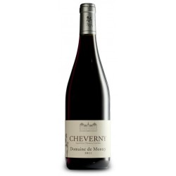 Cheverny Rouge 2011