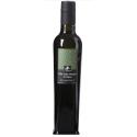 Olio extra vergine d'oliva 0,5 lt - E.D. Enrico