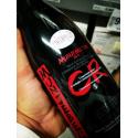 Munjebel Rosso CR Contrada Campo Re 2015 - F. Cornelissen
