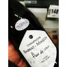 """Champagne """"Fleur de Craie"""" Blanc de Blanc Extra Brut"""