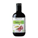 Olio extra vergine d'oliva Monvarietale Dritta di Loreto Bio 0,50 lt - Aprutinum
