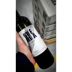 Rebula Bio 2016 - Guerila