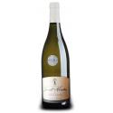Le Clous Blanc de Brem Chardonnay e Chenin 2015