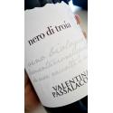 Nero di Troia IGP Puglia Bio 2016 - Passalacqua