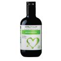 Olio extra vergine d'oliva Nutraceutico 0,50 lt - Aprutinum