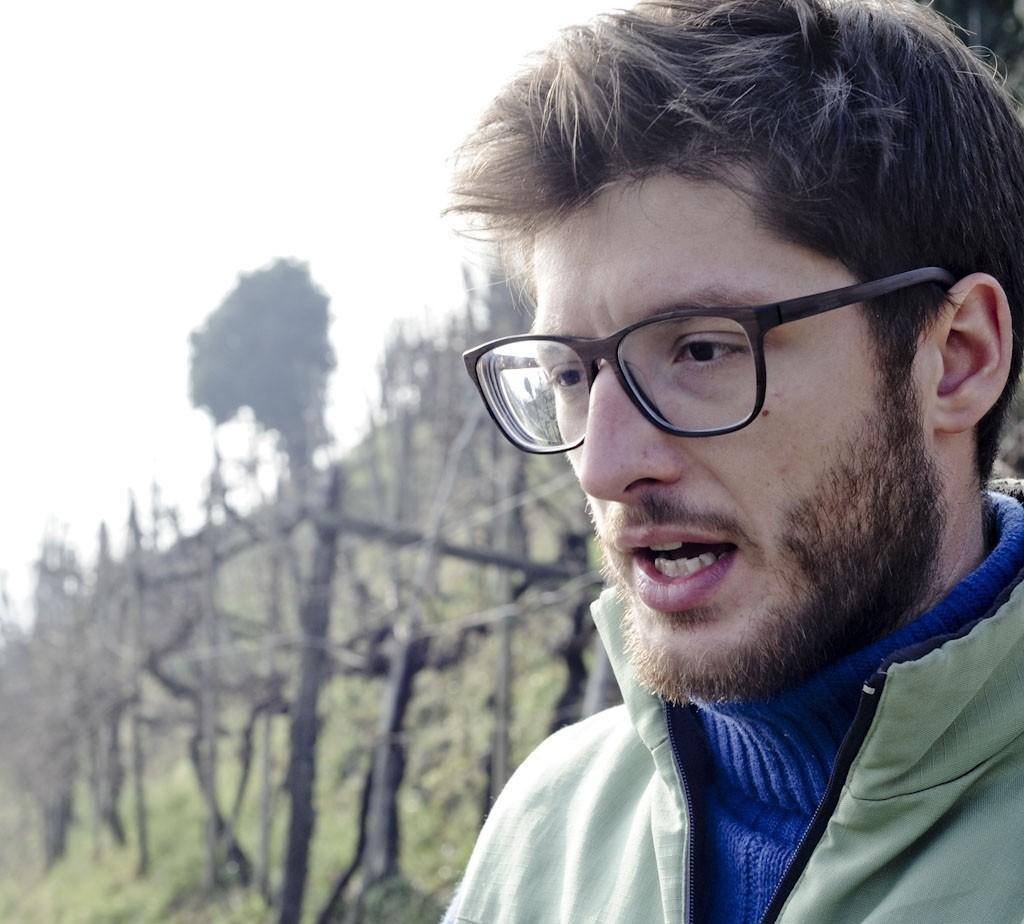 Mongarda - Martino Tormena