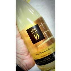 Vino Frizzante Bianco JPBO