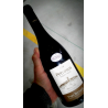 Petrosus Pinot Noir IGP 2016 Bio