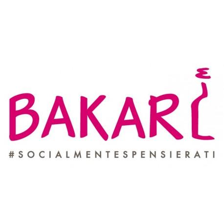 BAKARI TASTING PACK