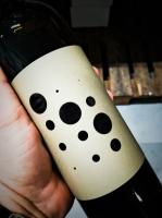 Piquentum Blanc Malvazija 2014