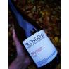 Deviner 2015 – Slobodne Vinarstvo
