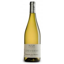 Cheverny Blanc 2013