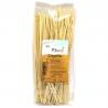 Pasta di semola di grano duro Russello Linguine 500 gr
