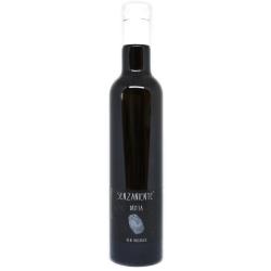 Olio Extravergine Senza Niente 0,5 L - M. Palusci