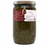 Pesto di Finocchietto 720 ml - Fousseni