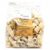 Pasta di Semola di grano duro Russello Rigatoni 500 gr