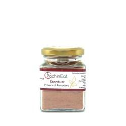 Sturdust – Polvere di pomodori siciliani 214ml /100 gr PachinEat