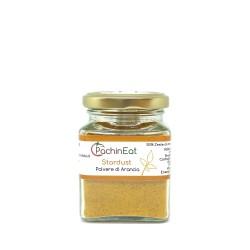 Sturdust – Polvere di arancia siciliana 214ml /80 gr PachinEat