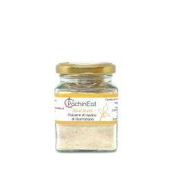Sturdust – Polvere di cipolla di Giarratana 214ml /80 gr PachinEat