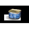 Filetti di Acciughe in olio latta da 720 gr- Il Faro