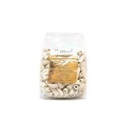 Pasta di Semola di grano duro Russello Tortiglioni 500 gr - P. Minardo