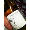 Sauvignon Bio Vin de France 2017 - Laura Semeria