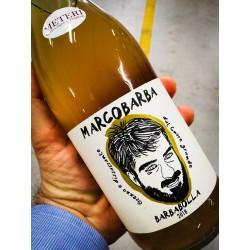Barbabolla 2018- Marcobarba