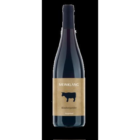 Blauburgunder 2018 Pinot nero - Meinklang