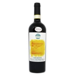 Amarone Montecaro 2016 DOCG