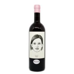 Winifred Rosè Blaufrankisch – Zweigelt 2018 Jeroboam