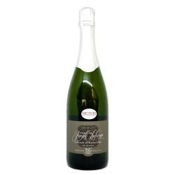 Crémant de Bourgogne Blanc de Blanc - Domaine J. Lafarge