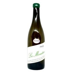 Bourgogne Côte d'Or Chardonnay 18 La Monatine S.S.A. - D. Rougeot