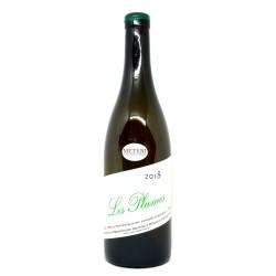 Bourgogne Aligotè Les Plumes Sans Soufre 2018 - D. Rougeot