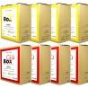 4 x GIUBOX BIANCO 5Lt + 4 x GIUBOX ROSSO 5Lt Igp Puglia (€14,60+iva/cad.) - Tenuta Demaio