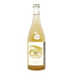Pinot nero frizzante Verona Igt - lagosud