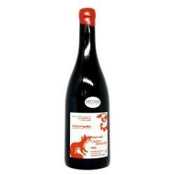Pinot L'Aide Memoire 2016