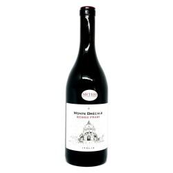 Rosso Frari 2015 Magnum - Monte Brecale Az. Agr.