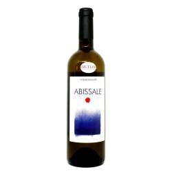 Abissale Vino Bianco Malvasia 2019 - Vignedimare