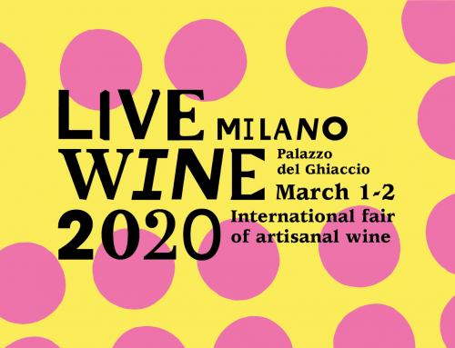 Live Wine 2020: ecco i 12 Produttori di Meteri presenti all'evento